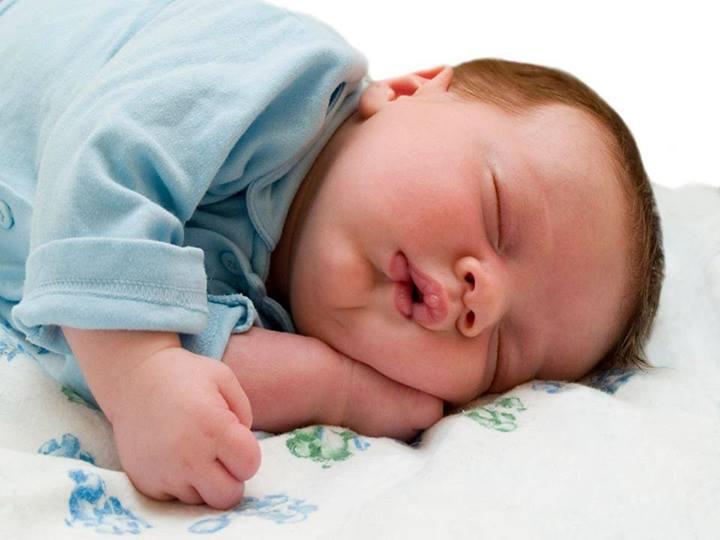 Cuki kis álommanó