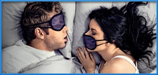 A hosszú párkapcsolat titka